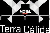 Motel Terra Calida em Viseu